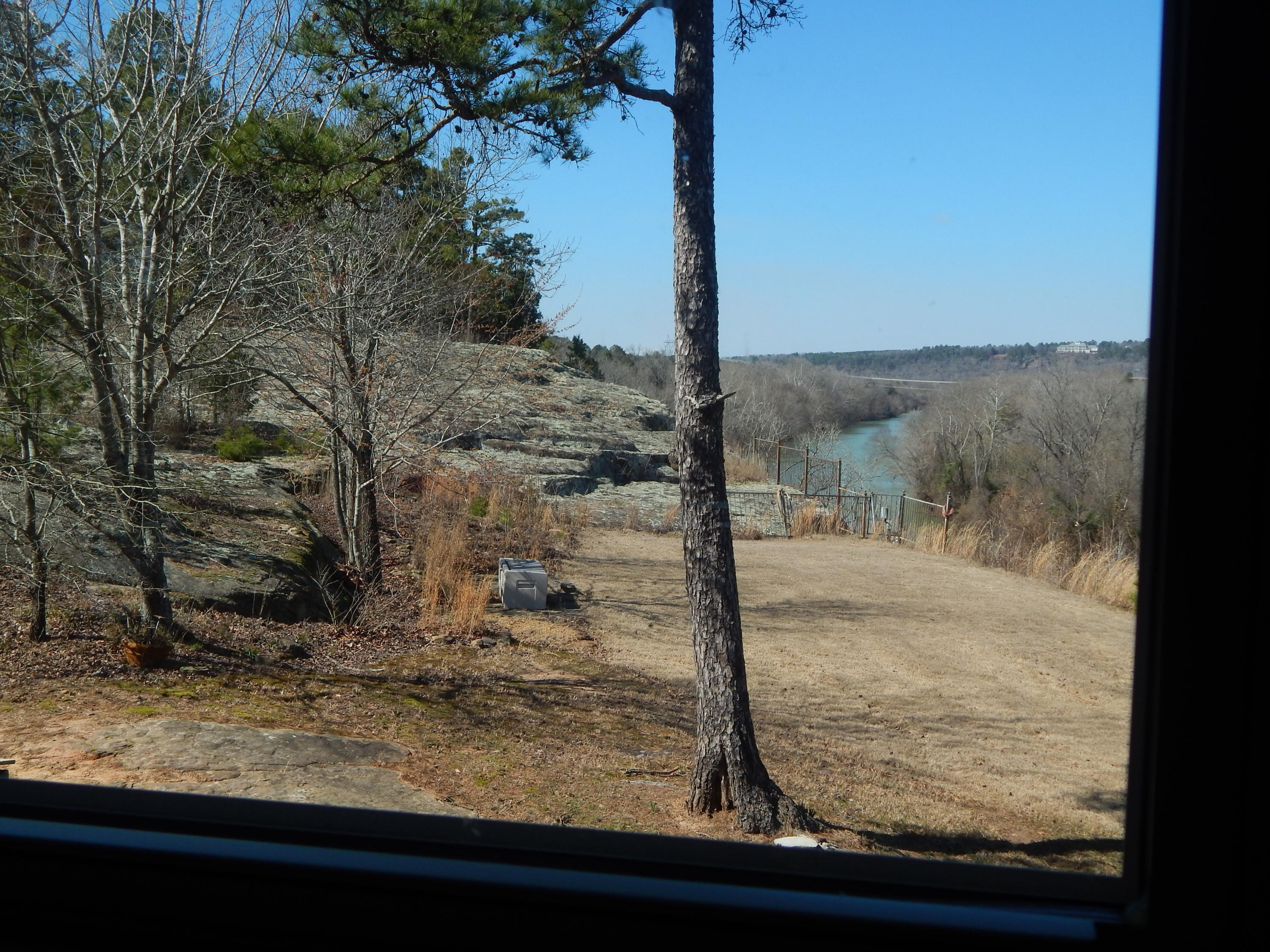 Large photo 15 of home for sale at 711 Rolling River Lane, Russellville, AR
