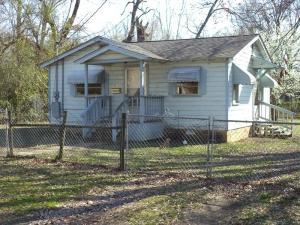 612 Brown, Clarksville, AR 72830