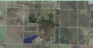 Pin Oak Loop, Danville, AR 72833