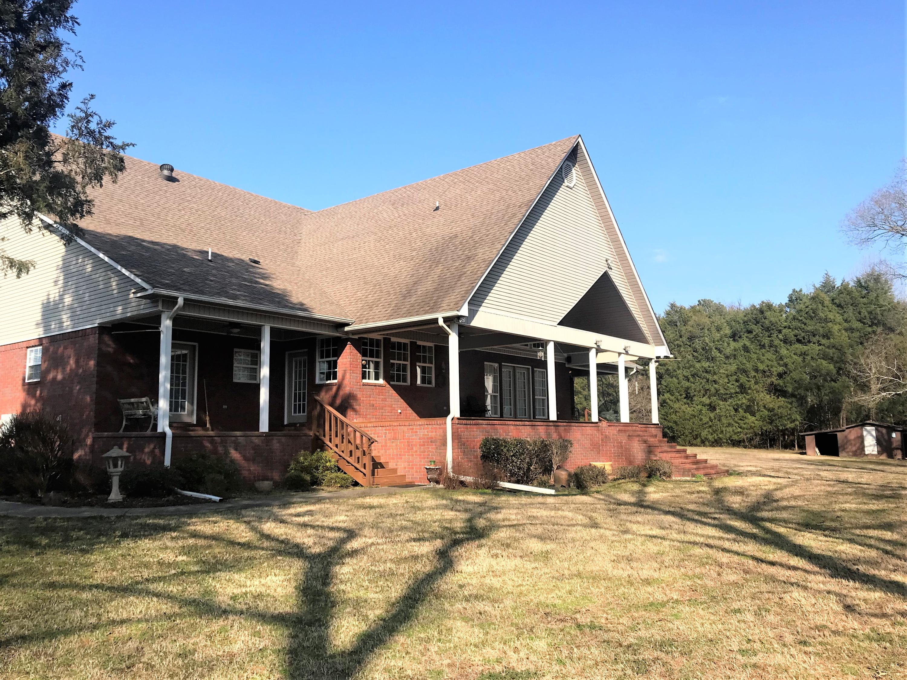 Large photo 62 of home for sale at 9945 AR-352 , Clarksville, AR