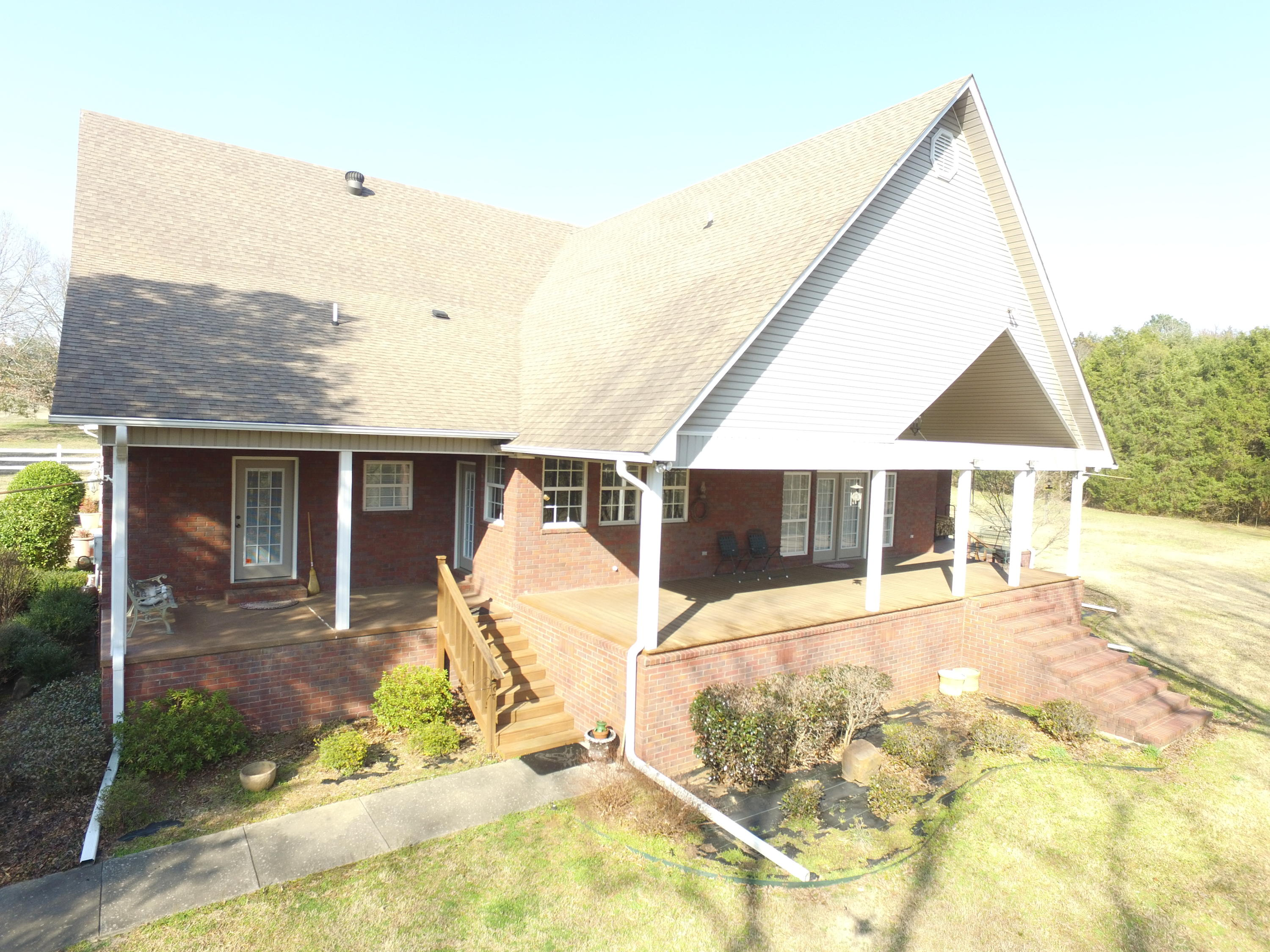 Large photo 9 of home for sale at 9945 AR-352 , Clarksville, AR