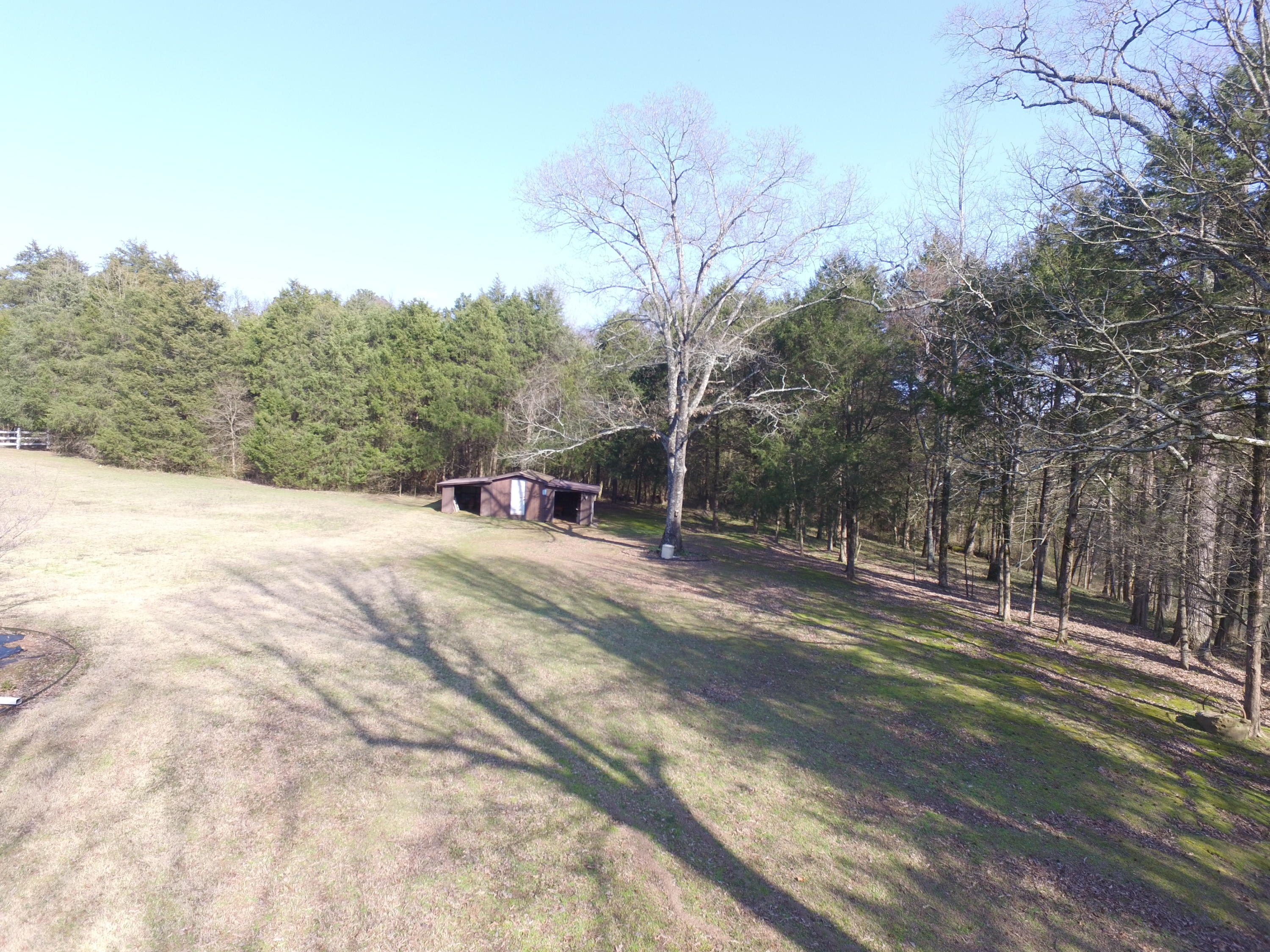 Large photo 68 of home for sale at 9945 AR-352 , Clarksville, AR