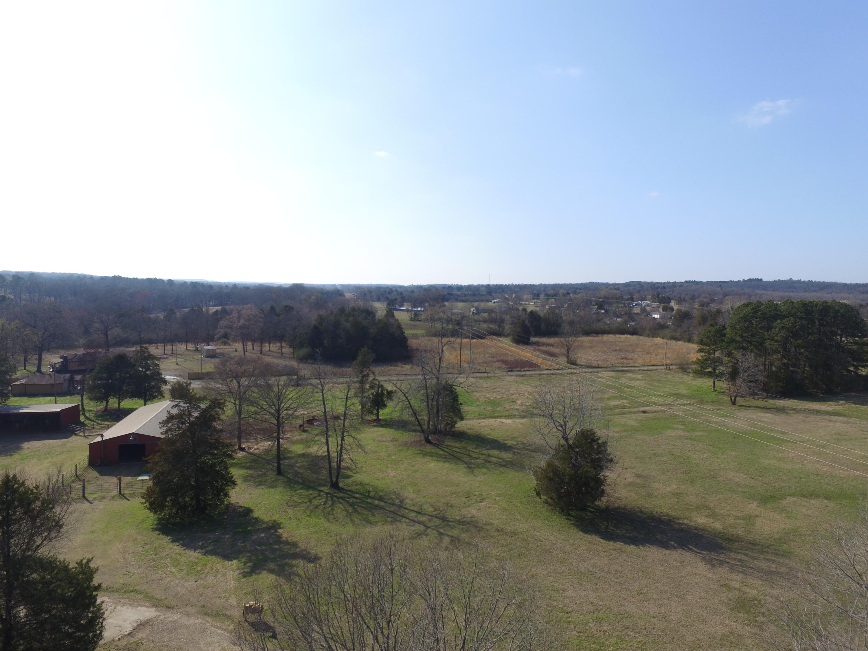 Large photo 70 of home for sale at 9945 AR-352 , Clarksville, AR