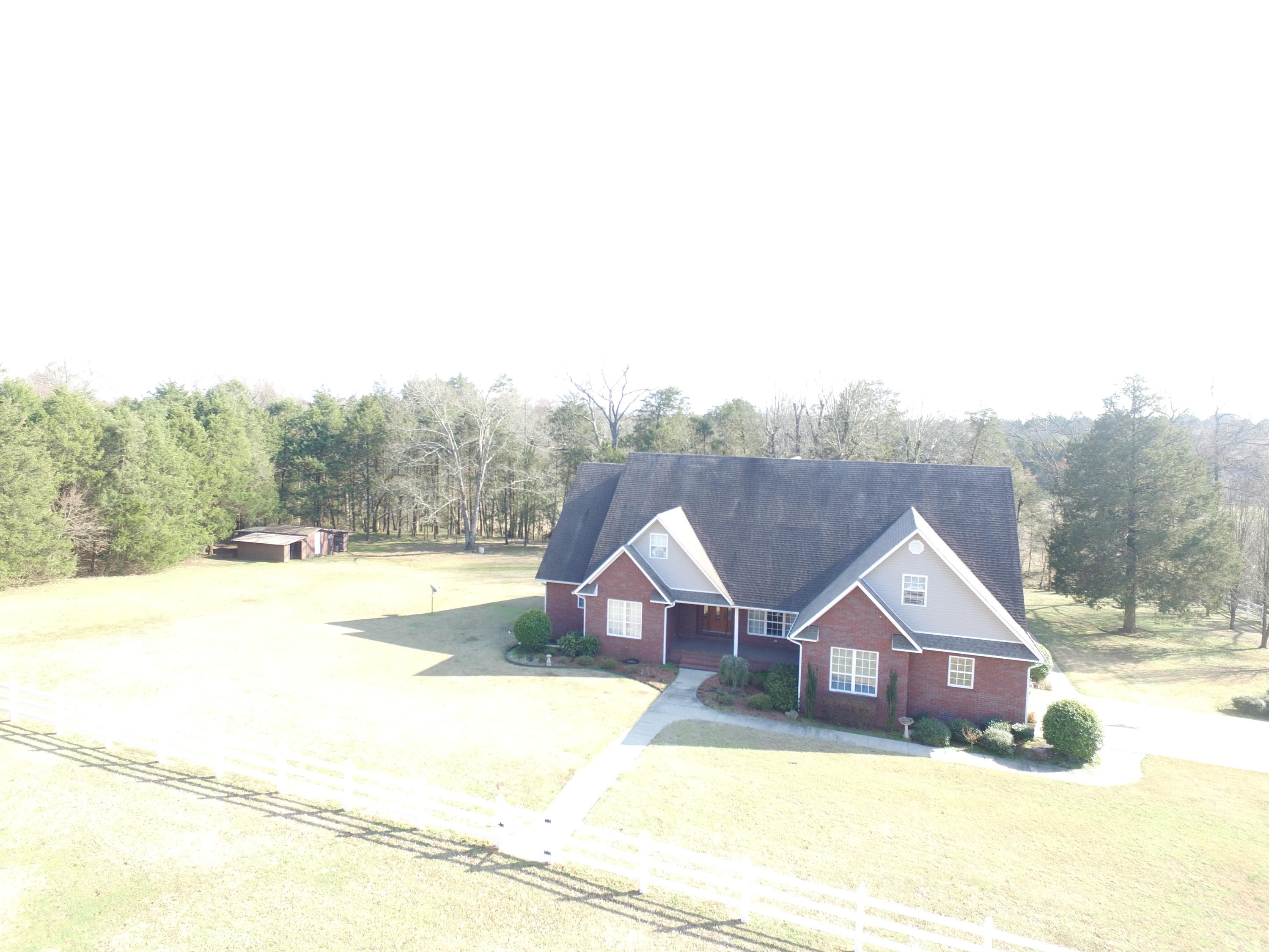 Large photo 71 of home for sale at 9945 AR-352 , Clarksville, AR
