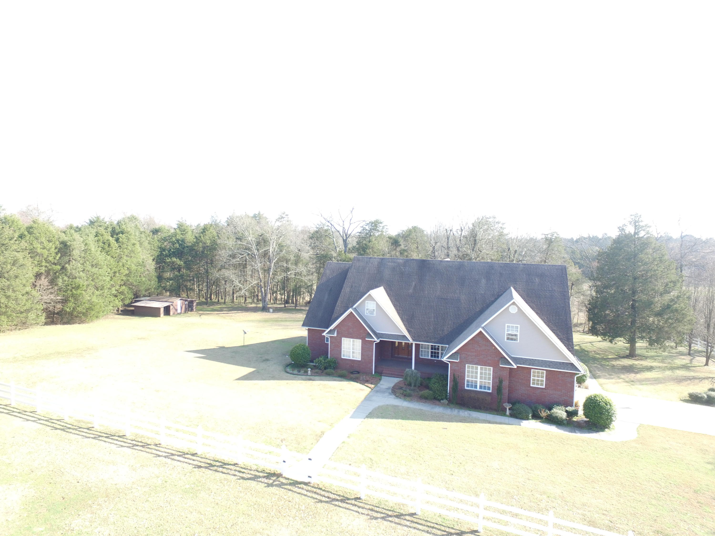 Large photo 72 of home for sale at 9945 AR-352 , Clarksville, AR