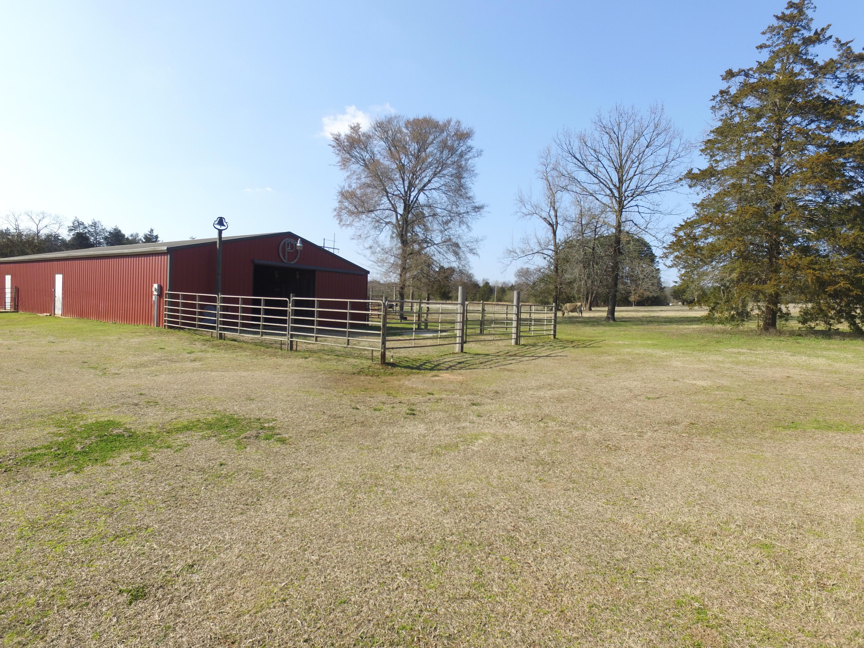 Large photo 6 of home for sale at 9945 AR-352 , Clarksville, AR
