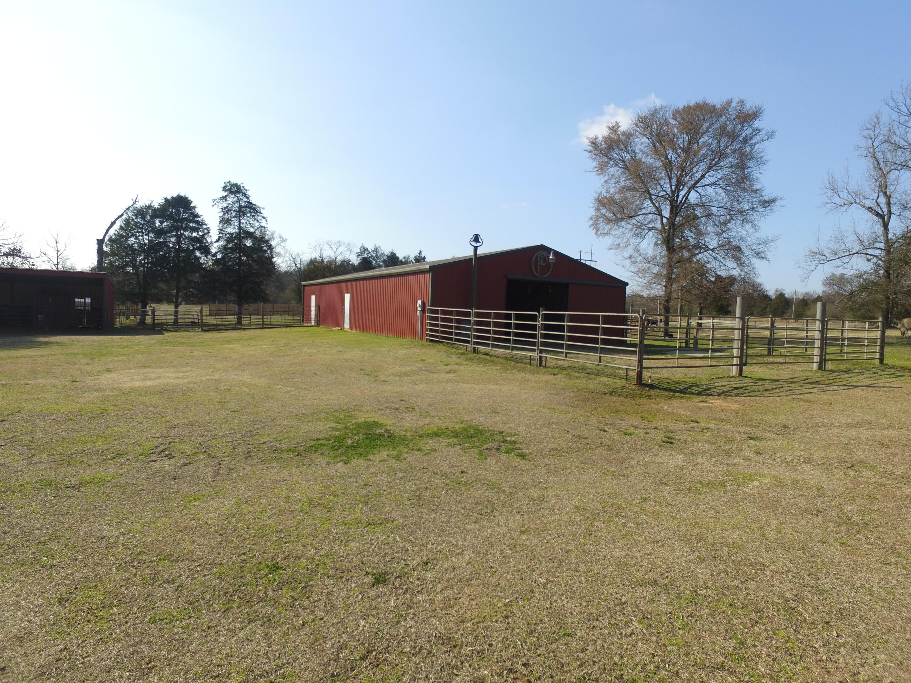 Large photo 83 of home for sale at 9945 AR-352 , Clarksville, AR