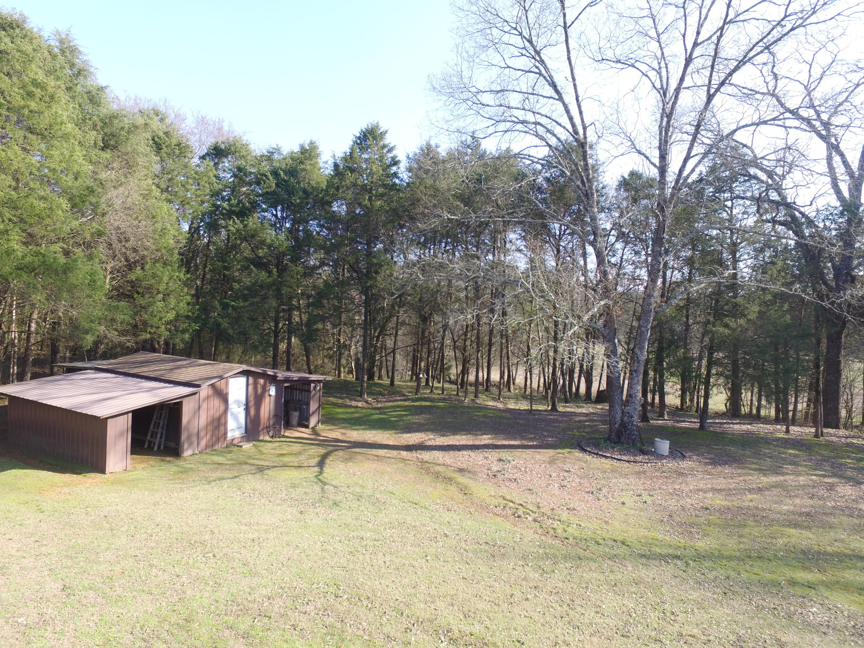 Large photo 75 of home for sale at 9945 AR-352 , Clarksville, AR