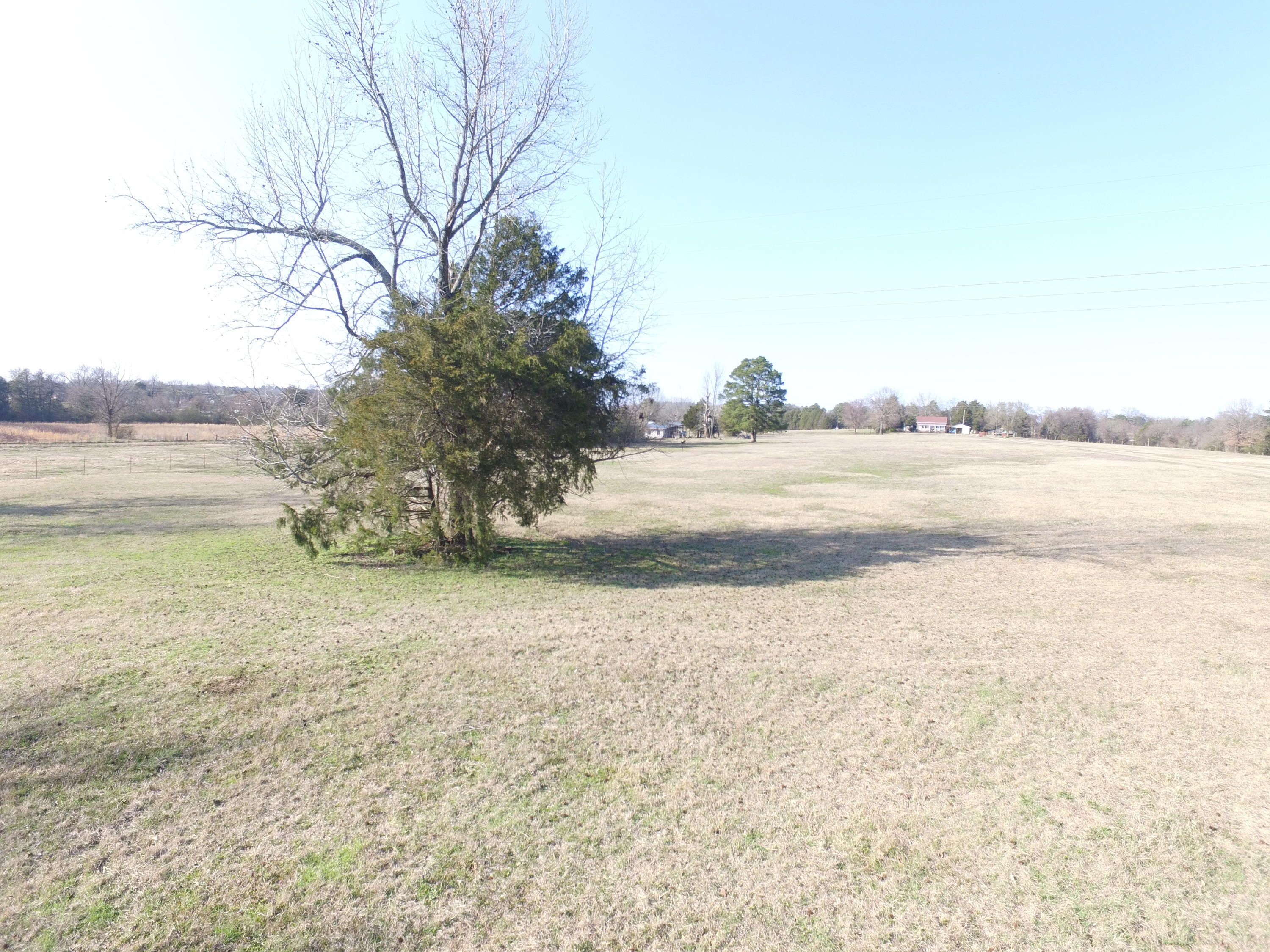 Large photo 79 of home for sale at 9945 AR-352 , Clarksville, AR