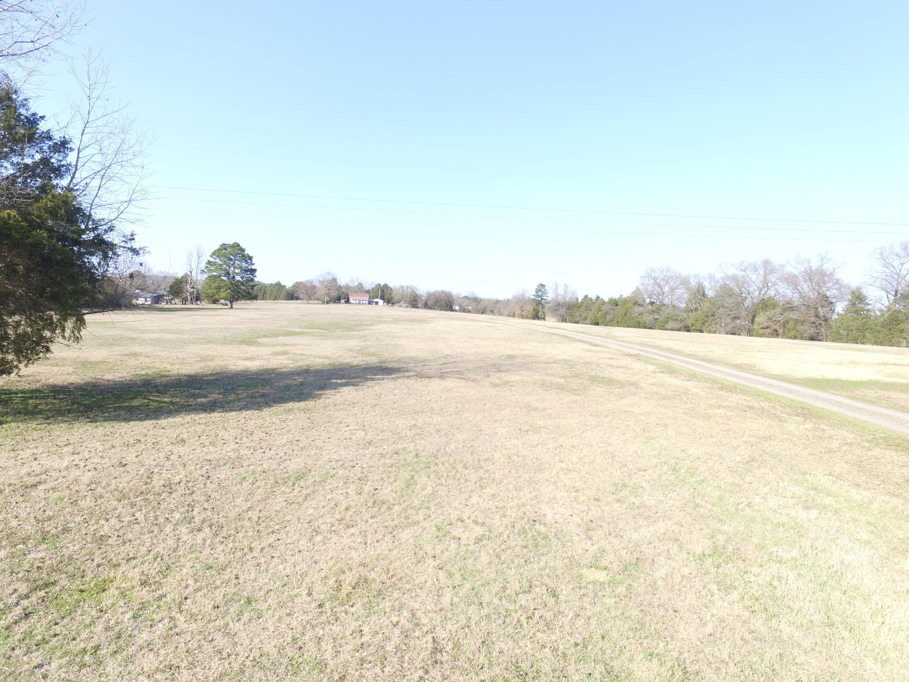 Large photo 80 of home for sale at 9945 AR-352 , Clarksville, AR
