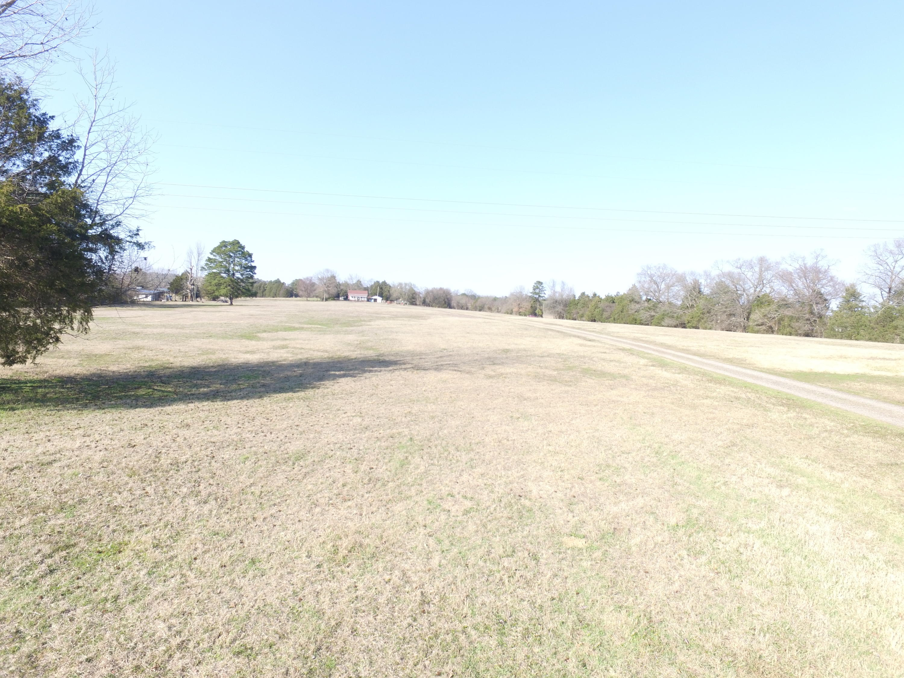 Large photo 82 of home for sale at 9945 AR-352 , Clarksville, AR