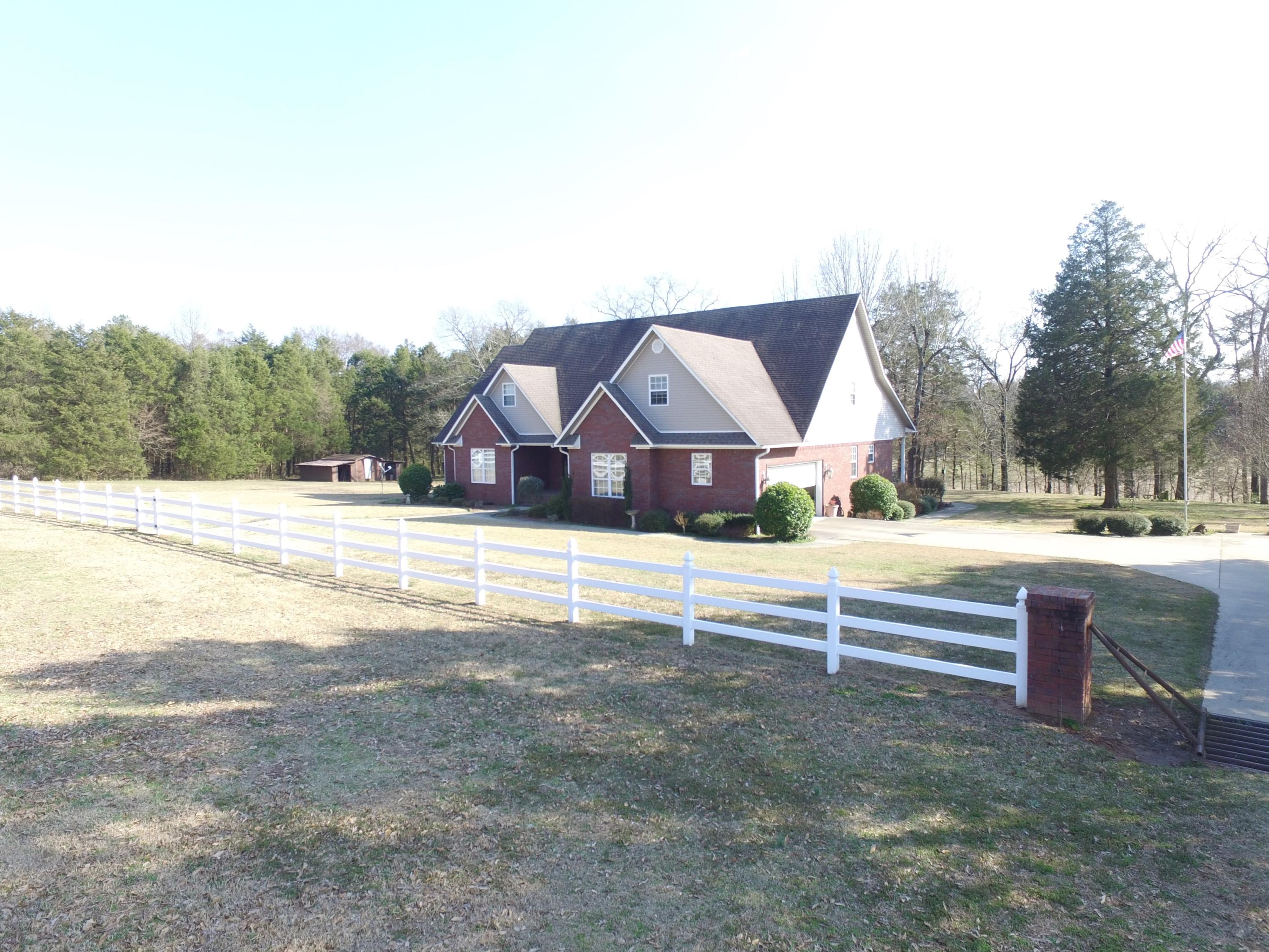Large photo 17 of home for sale at 9945 AR-352 , Clarksville, AR