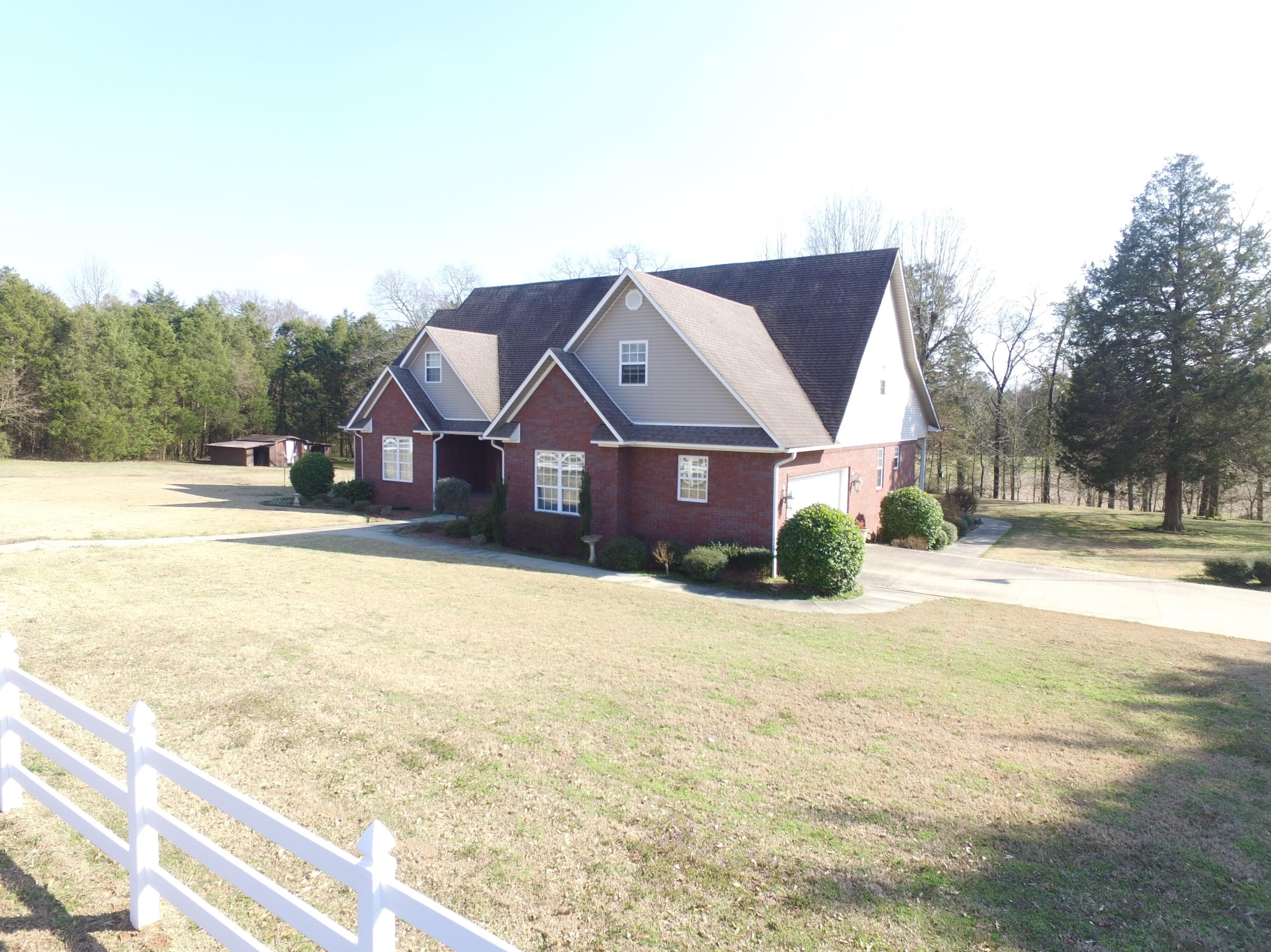 Large photo 11 of home for sale at 9945 AR-352 , Clarksville, AR