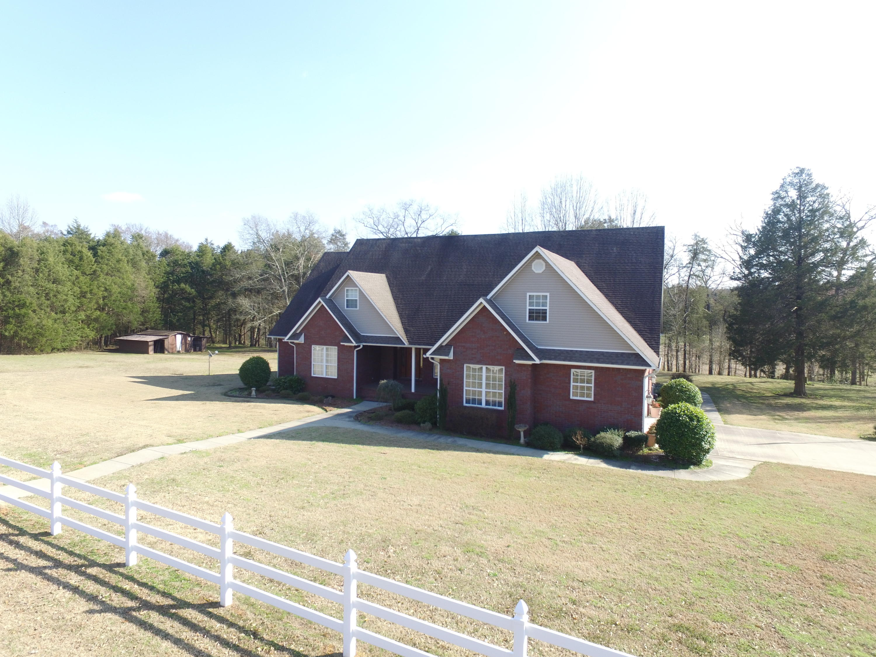 Large photo 10 of home for sale at 9945 AR-352 , Clarksville, AR