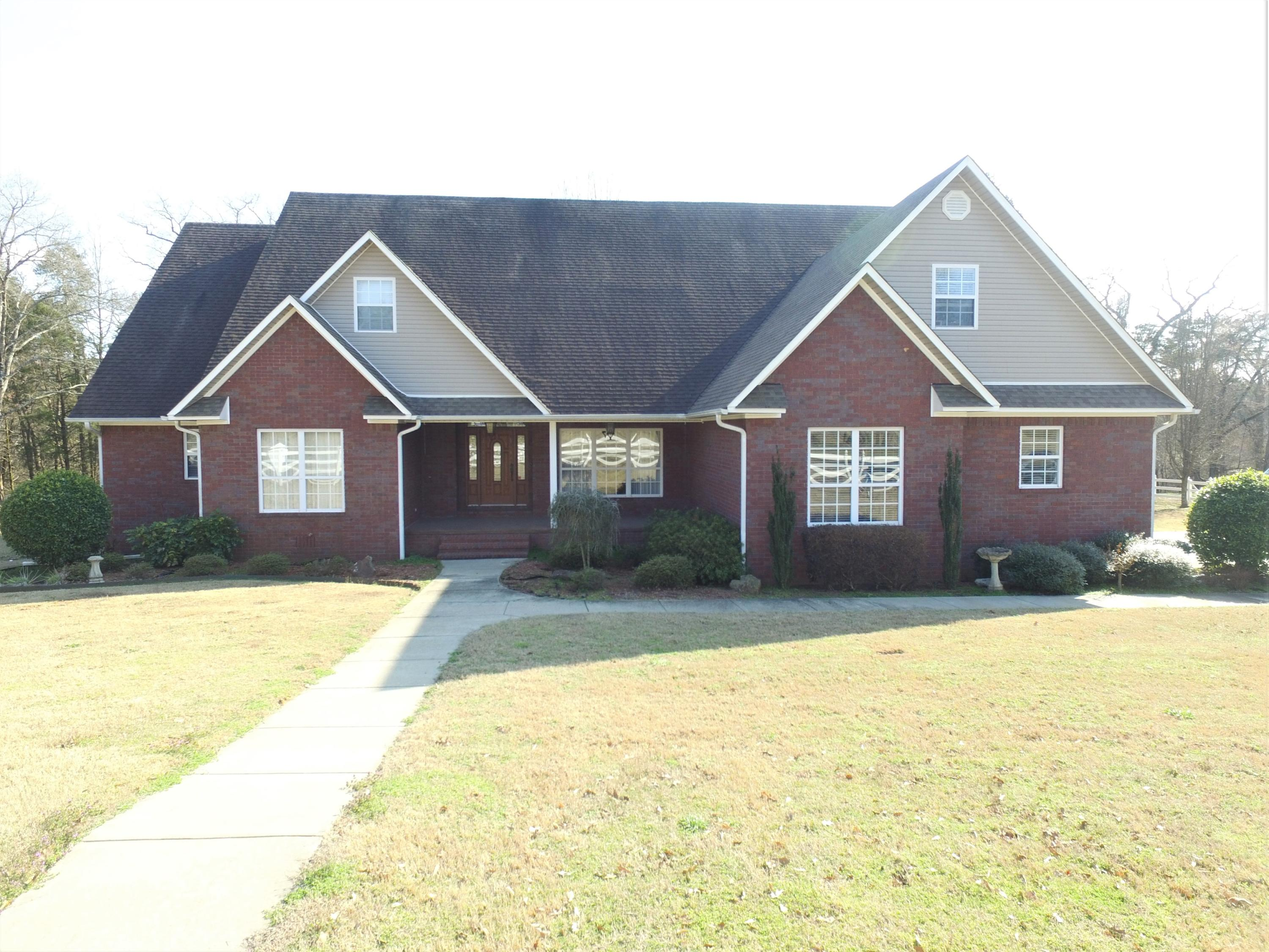 Large photo 13 of home for sale at 9945 AR-352 , Clarksville, AR