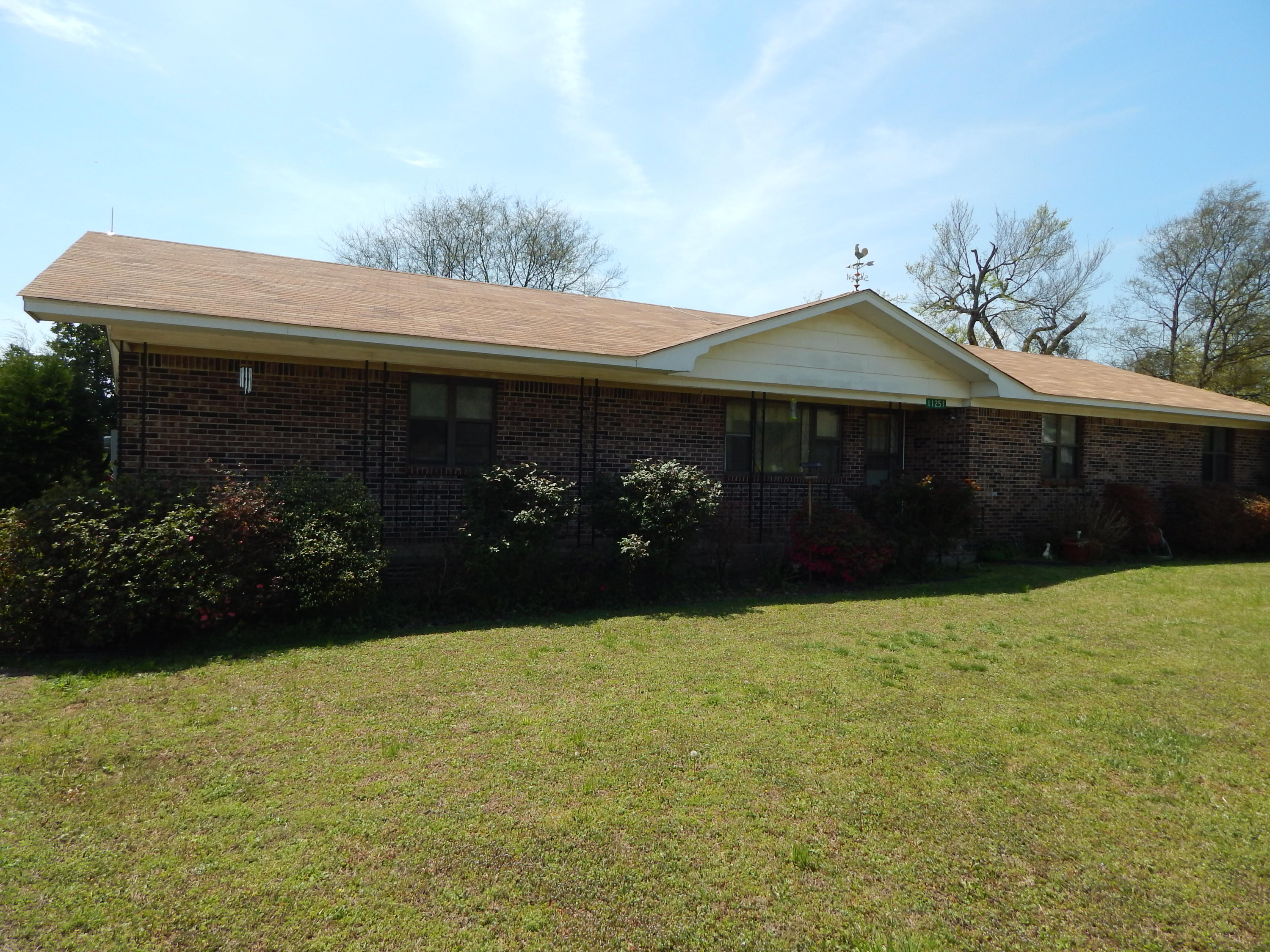 Large photo 2 of home for sale at 11251 Runabout Road, Rover, AR