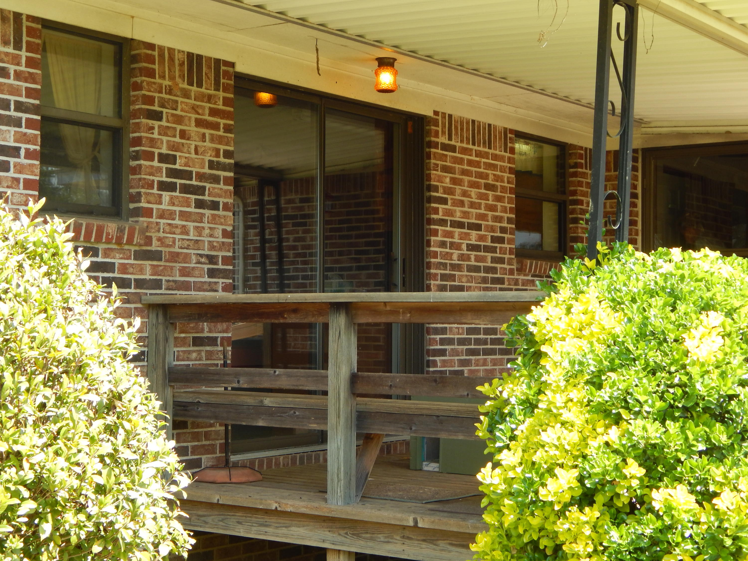 Large photo 6 of home for sale at 11251 Runabout Road, Rover, AR