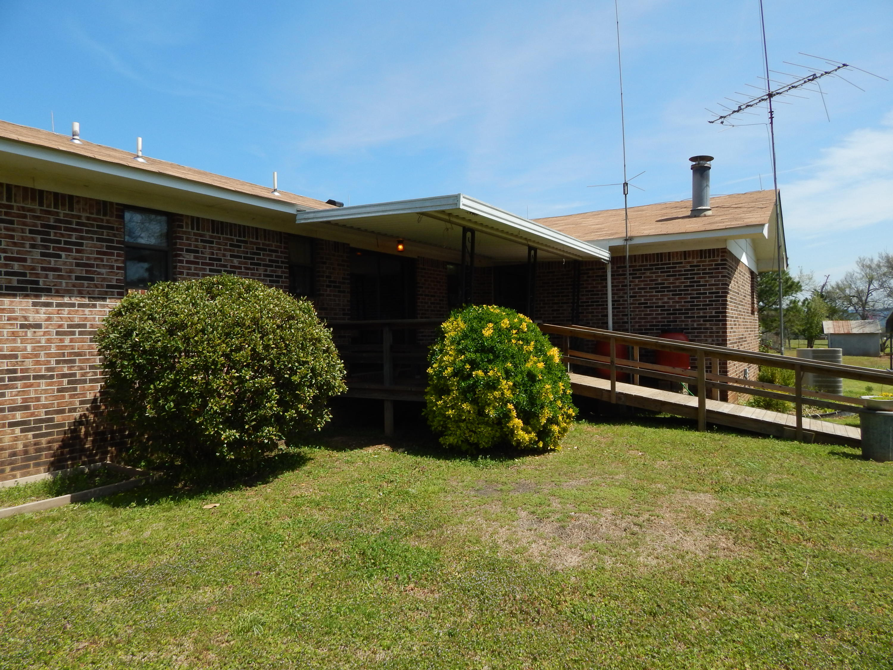 Large photo 5 of home for sale at 11251 Runabout Road, Rover, AR