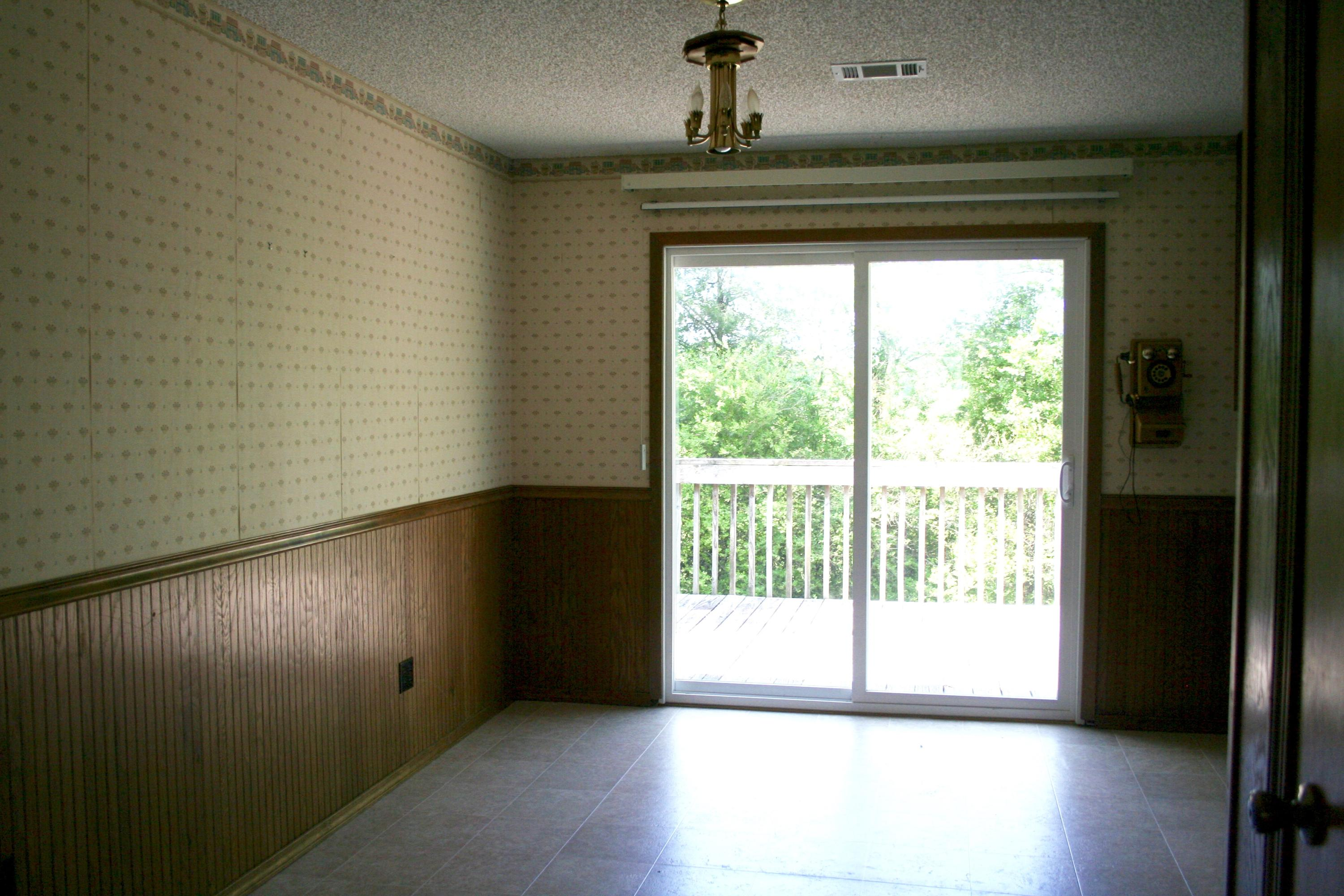 Main photo 6 of sold home in Belleville at 13373  Spring Creek Road, Belleville, AR 72824
