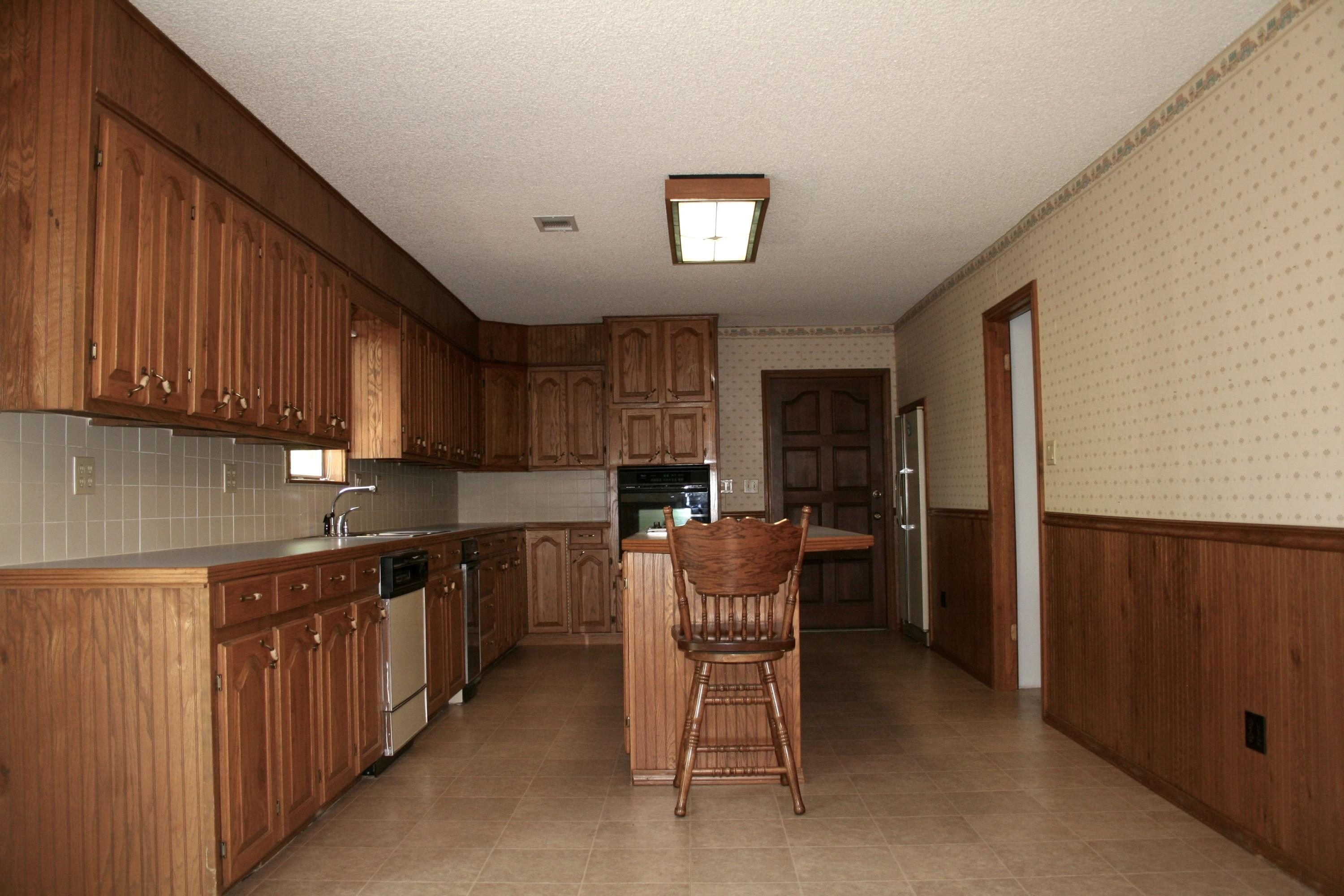 Main photo 8 of sold home in Belleville at 13373  Spring Creek Road, Belleville, AR 72824