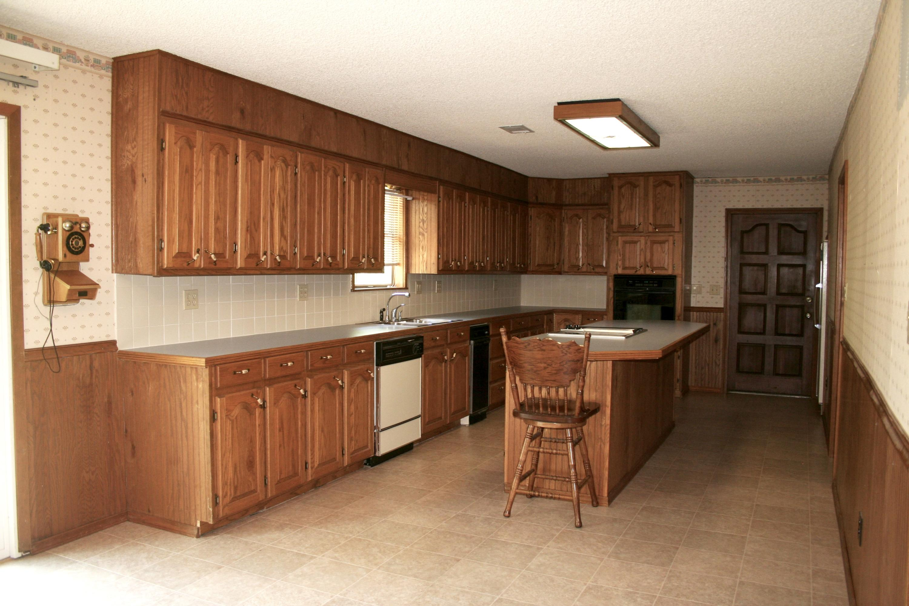 Main photo 9 of sold home in Belleville at 13373  Spring Creek Road, Belleville, AR 72824