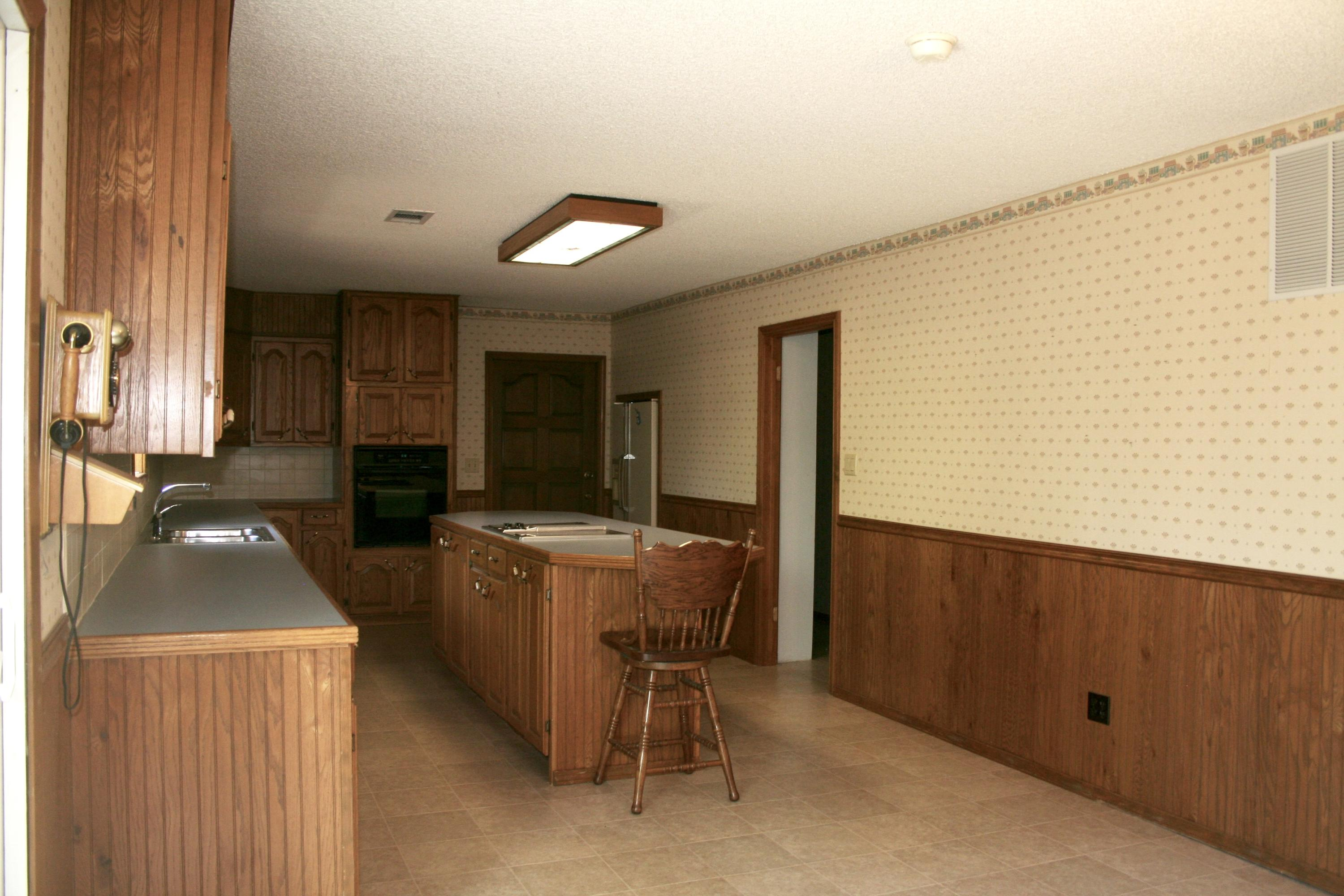 Main photo 10 of sold home in Belleville at 13373  Spring Creek Road, Belleville, AR 72824