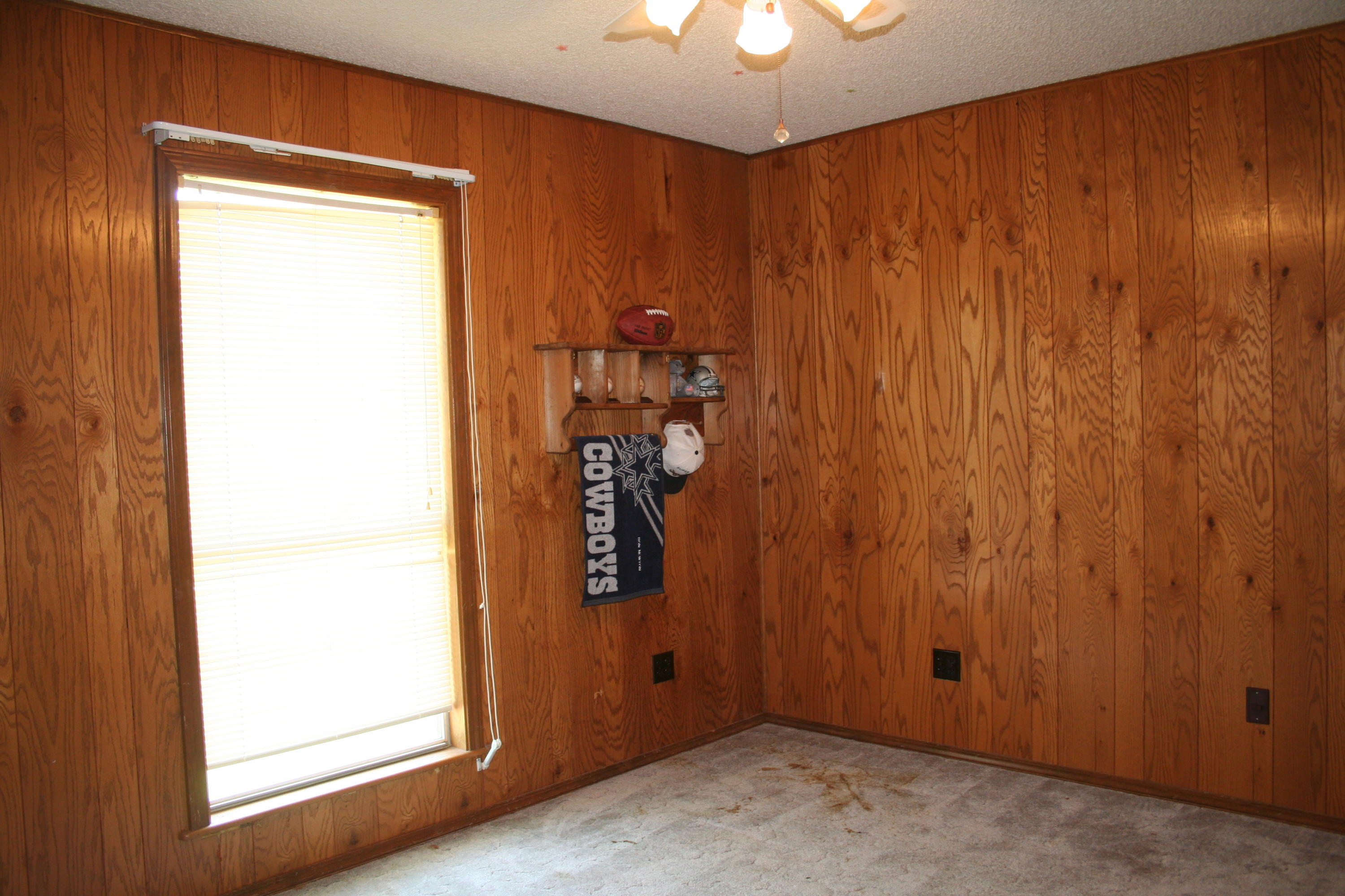 Main photo 19 of sold home in Belleville at 13373  Spring Creek Road, Belleville, AR 72824