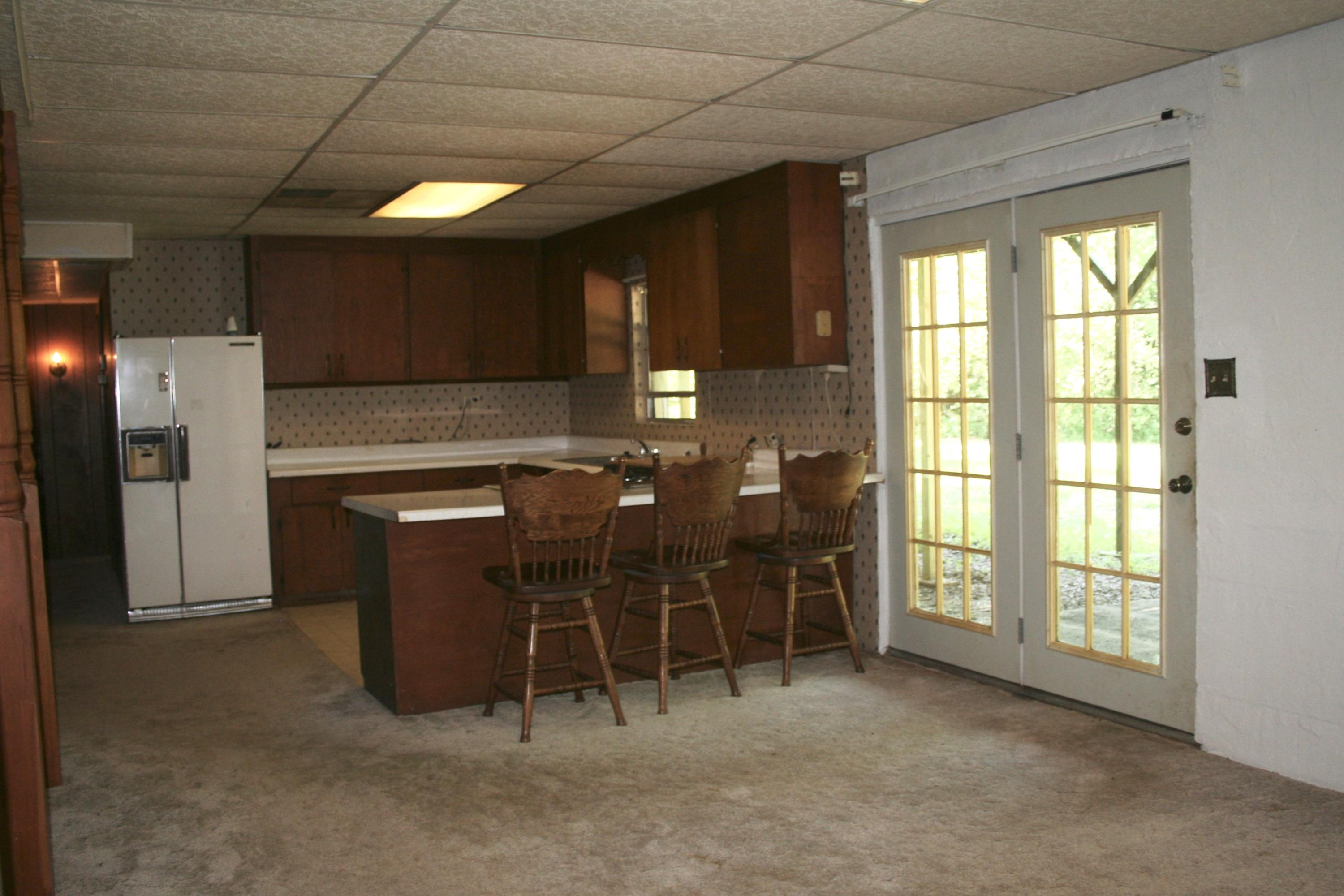 Main photo 47 of sold home in Belleville at 13373  Spring Creek Road, Belleville, AR 72824