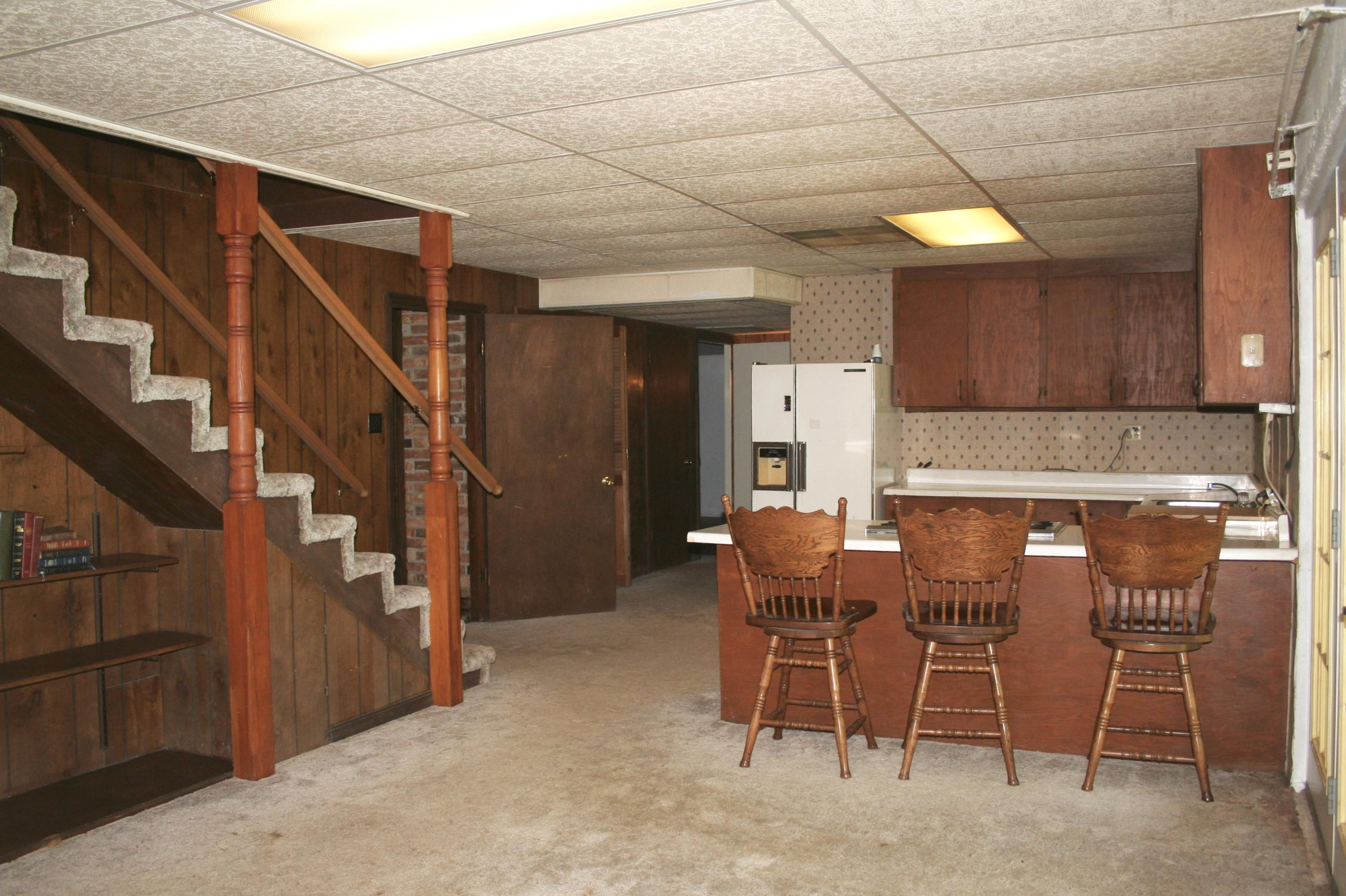 Main photo 49 of sold home in Belleville at 13373  Spring Creek Road, Belleville, AR 72824