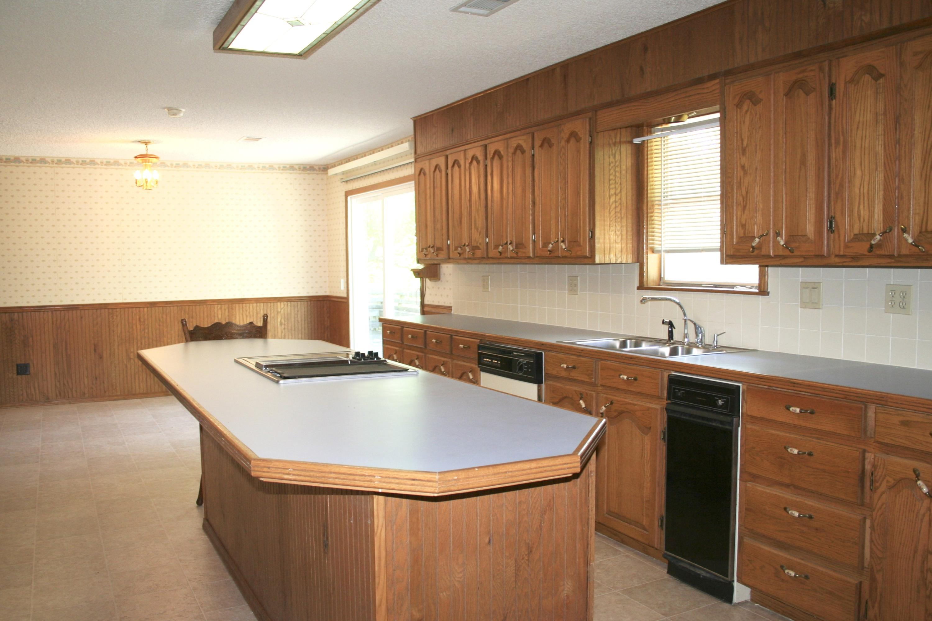 Main photo 12 of sold home in Belleville at 13373  Spring Creek Road, Belleville, AR 72824