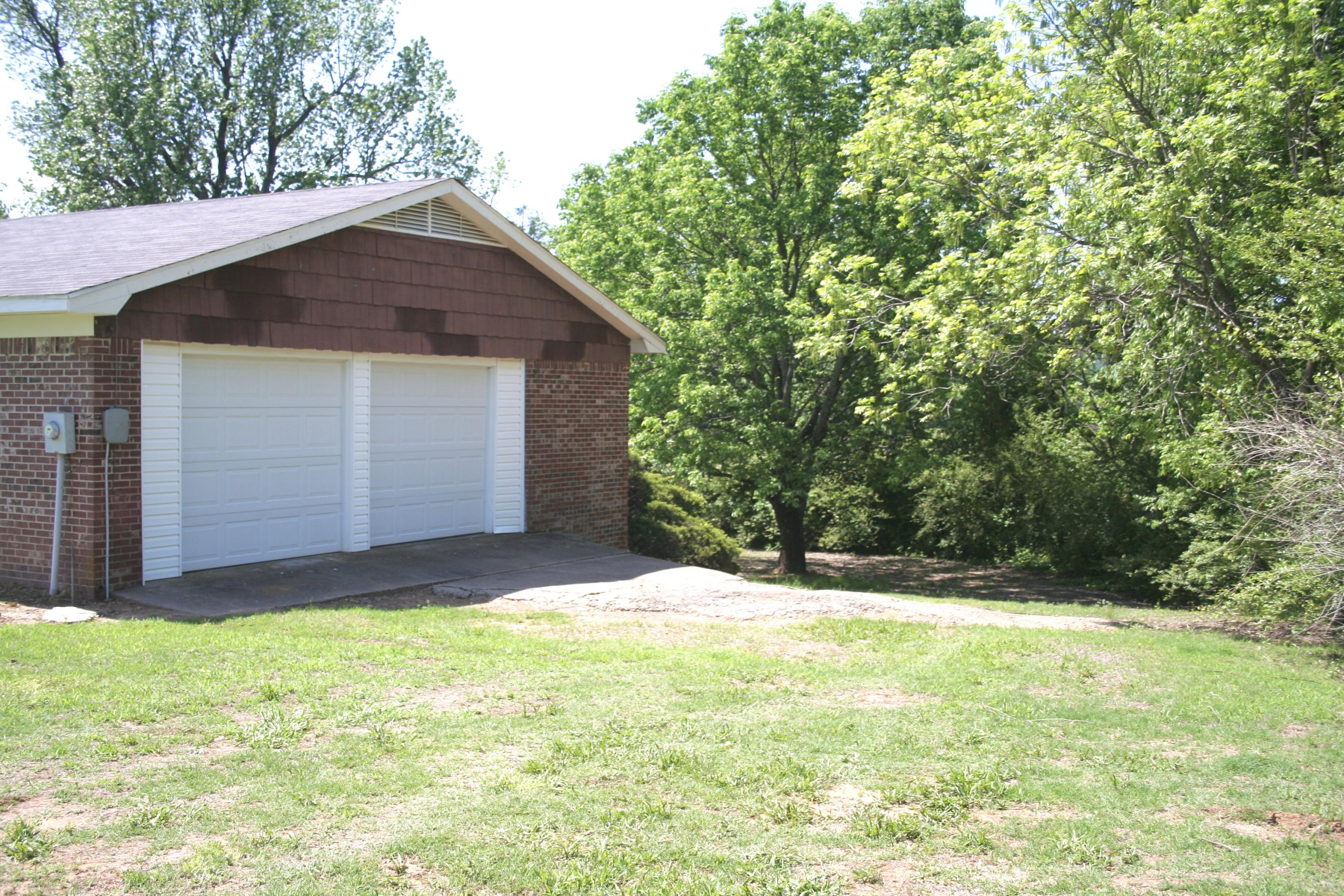 Main photo 63 of sold home in Belleville at 13373  Spring Creek Road, Belleville, AR 72824