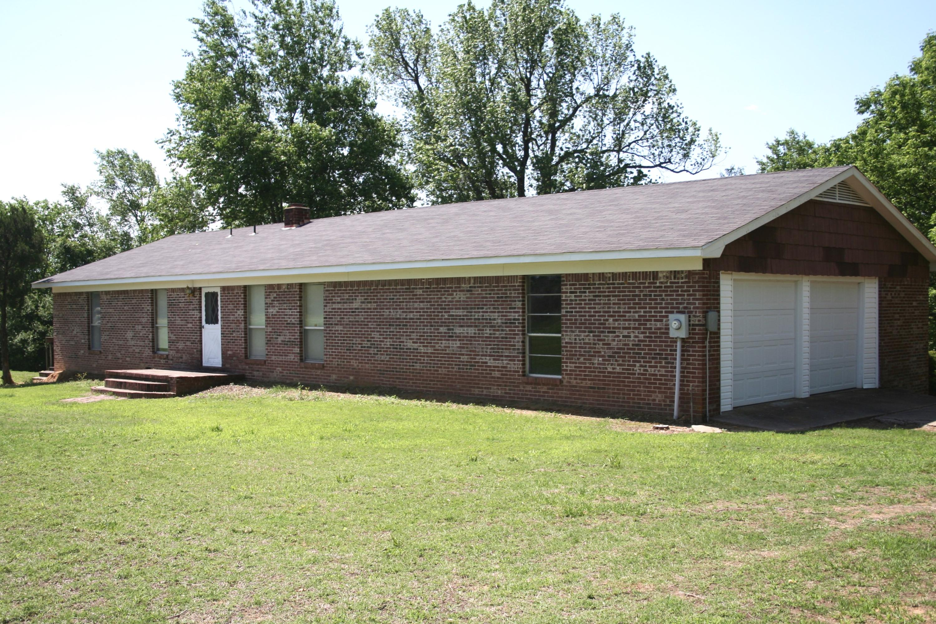 Main photo 66 of sold home in Belleville at 13373  Spring Creek Road, Belleville, AR 72824