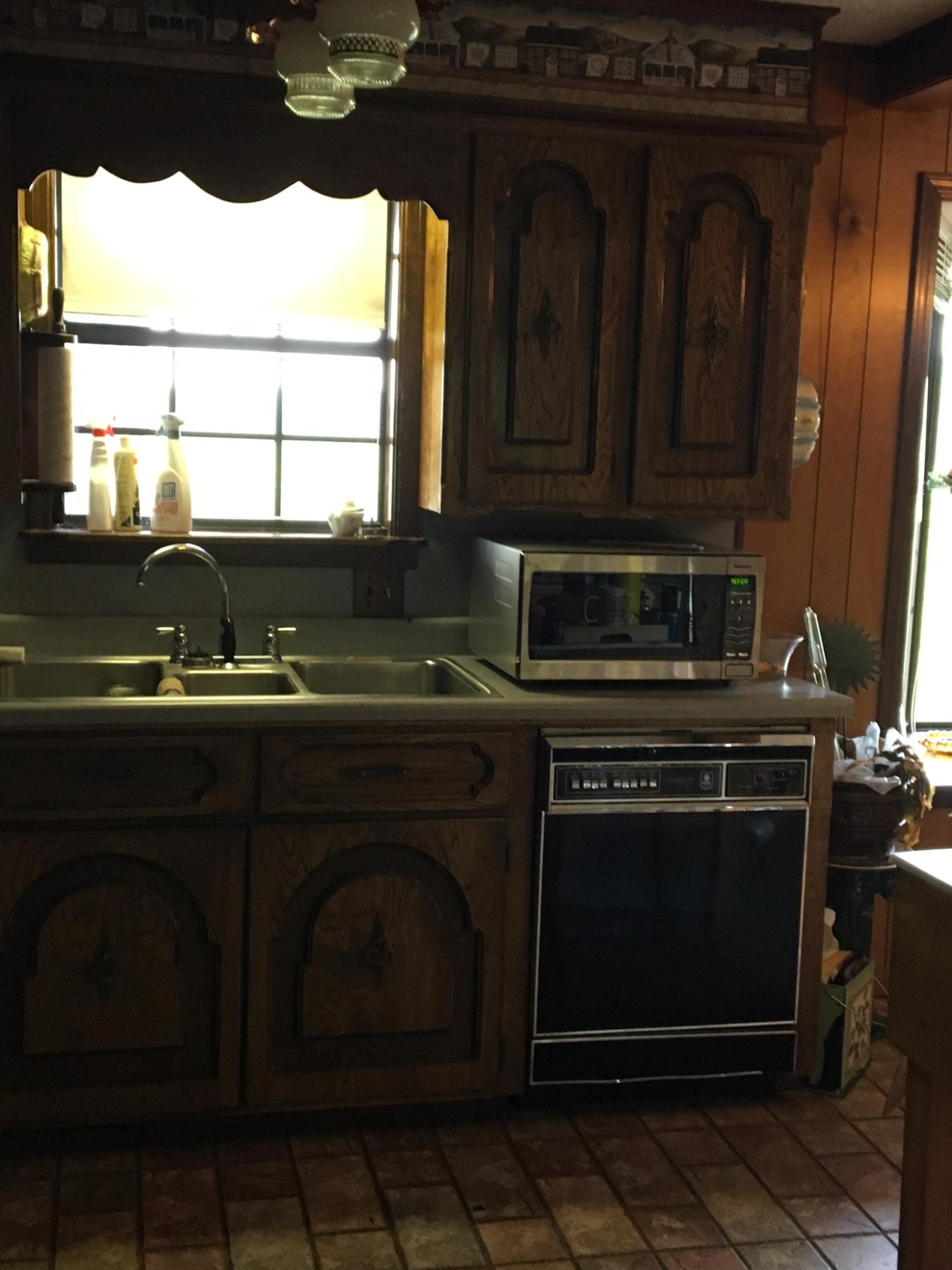 Large photo 33 of home for sale at  508 Ray Road , Clarksville, AR