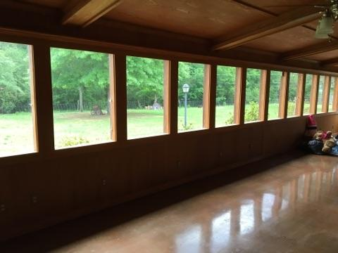 Large photo 18 of home for sale at  508 Ray Road , Clarksville, AR