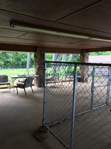 Large photo 31 of home for sale at  508 Ray Road , Clarksville, AR