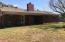 1205 N Ithaca Avenue, Russellville, AR 72801