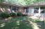 1278 W Gumlog Road, Russellville, AR 72802