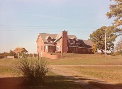 Large photo 1 of home for sale at 15024 Highway 123 , Hagarville, AR