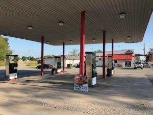 5746, 5758 Highway 9, Center Ridge, AR 72027