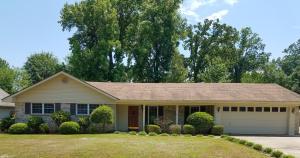 15 Sherwood, Clarksville, AR 72830