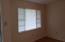 1707 S El PASO Avenue, Russellville, AR 72801