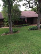 475 Lake Ridge Drive, Russellville, AR 72802