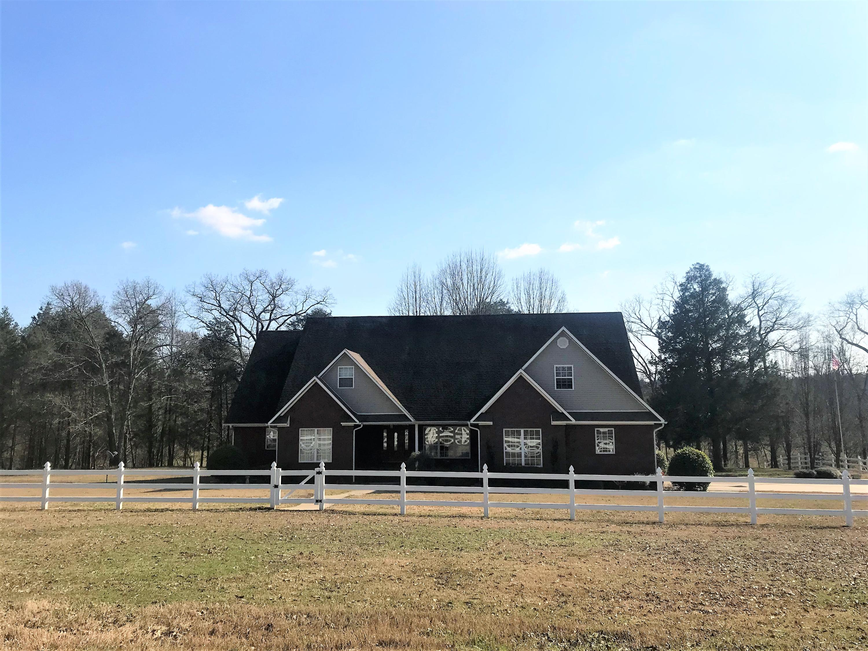 Large photo 3 of home for sale at 9945 AR-352 , Clarksville, AR
