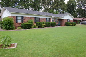 1812 S Baltimore, Russellville, AR 72802