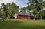 937 Co Rd 3348, Clarksville, AR 72830