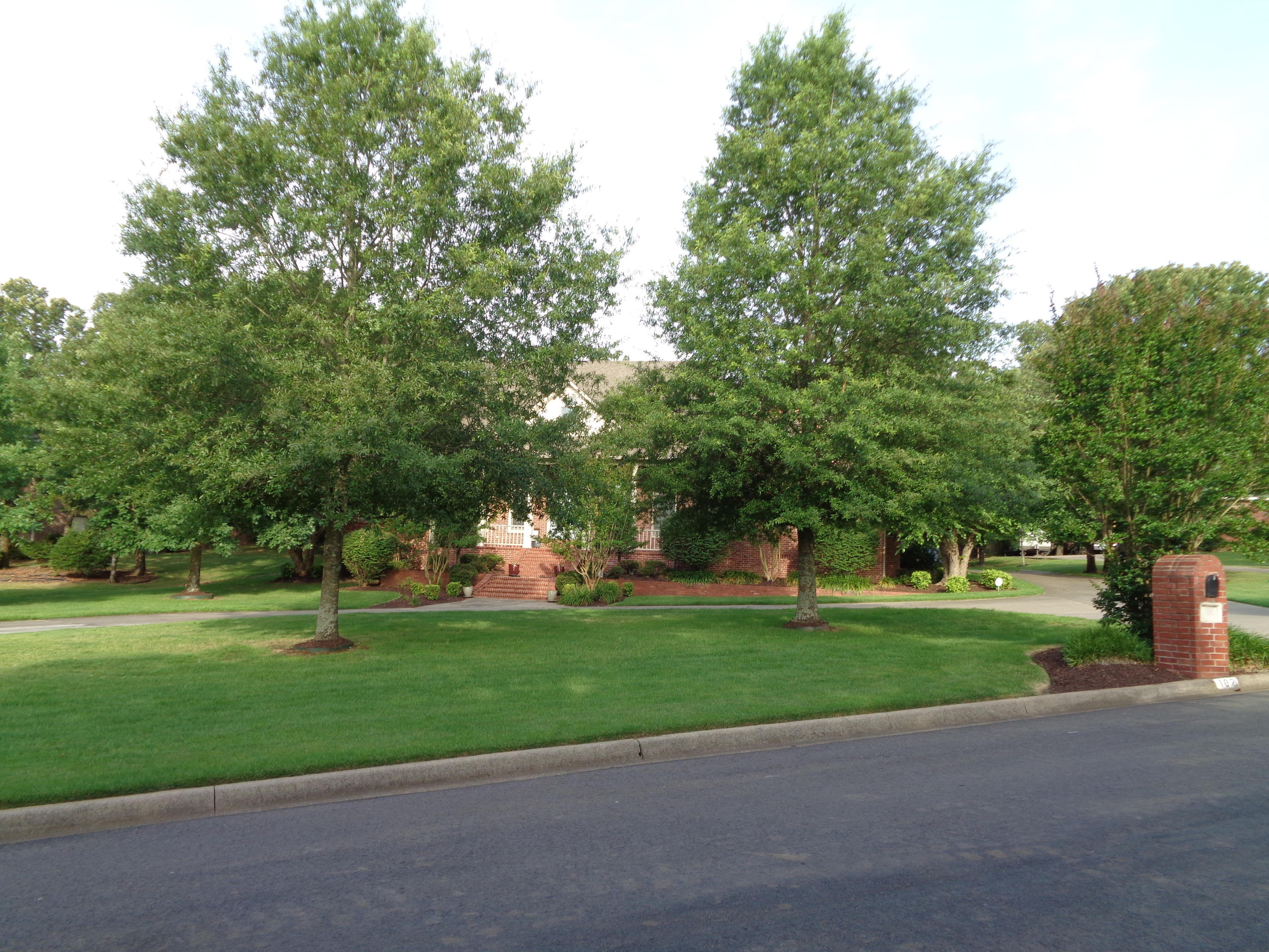 Large photo 54 of home for sale at 102 SKYRIDGE Road, Russellville, AR