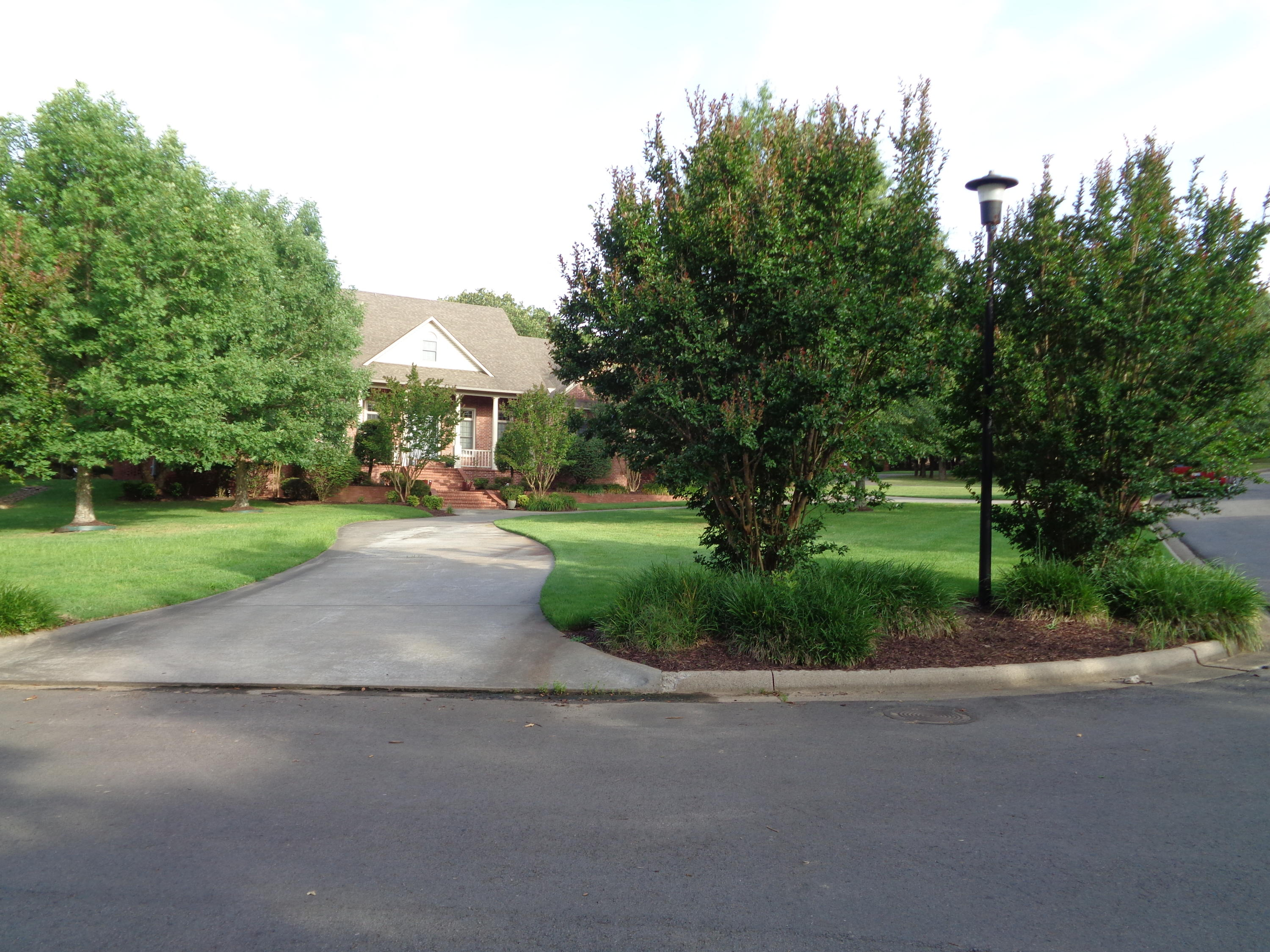 Large photo 55 of home for sale at 102 SKYRIDGE Road, Russellville, AR