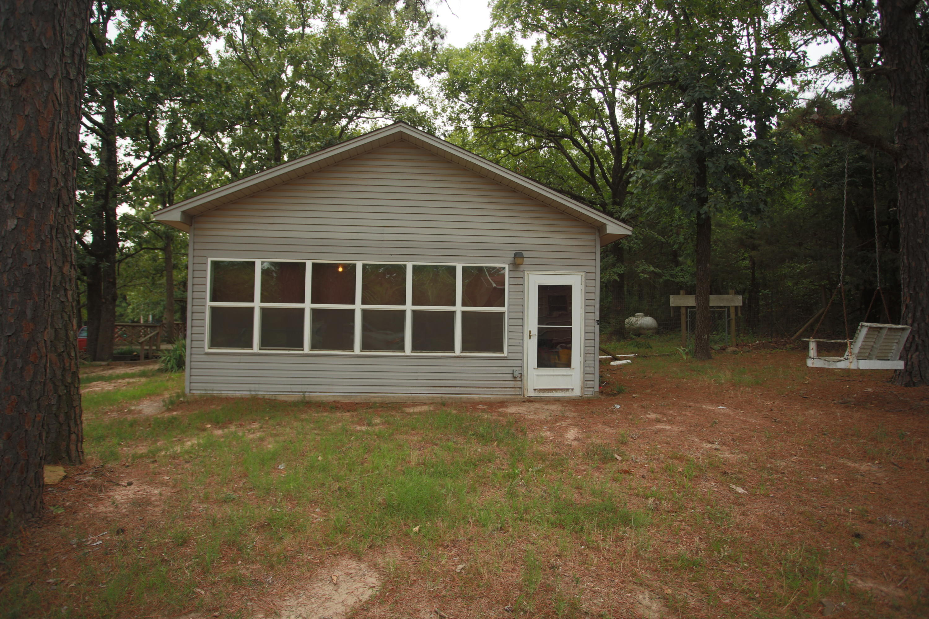 Large photo 20 of home for sale at 741 River Mountain Road, Delaware, AR