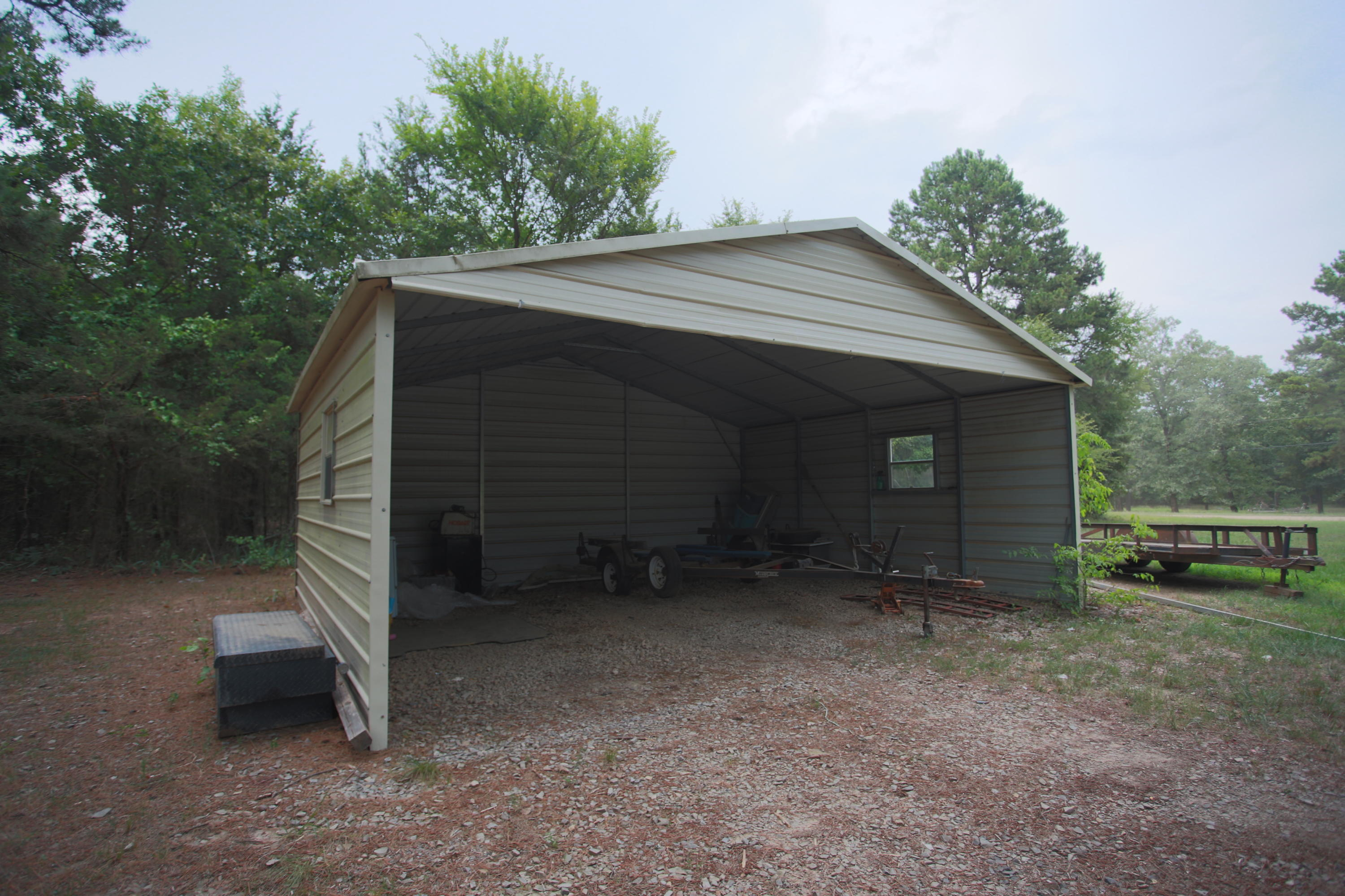 Large photo 21 of home for sale at 741 River Mountain Road, Delaware, AR