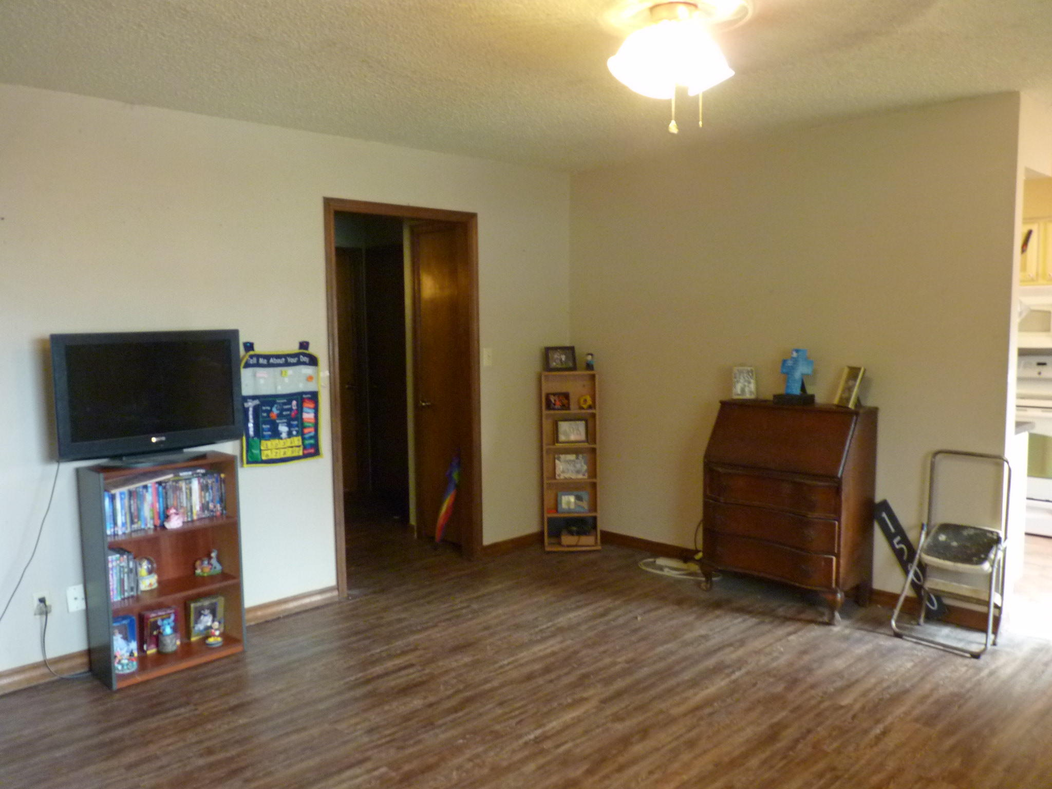 Large photo 4 of home for sale at 1500 University Drive, Russellville, AR